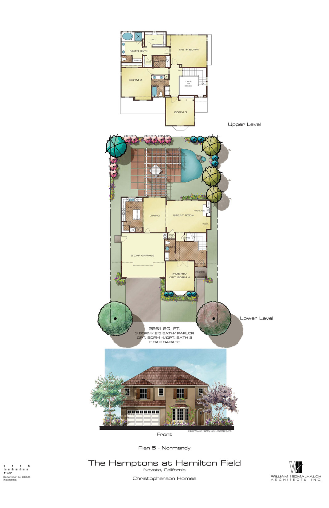 Floor plans for Design your floor plan